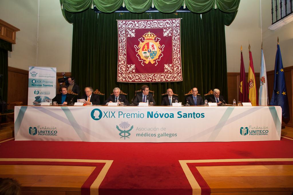 20160201135439Uniteco_premio_Novoa_Santos_xix_Baja-res-7062