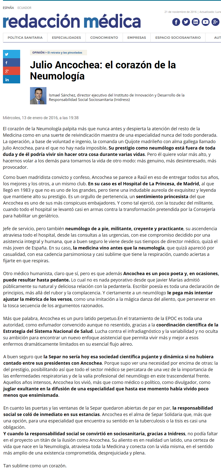 Articulo_IsmaelSanchez