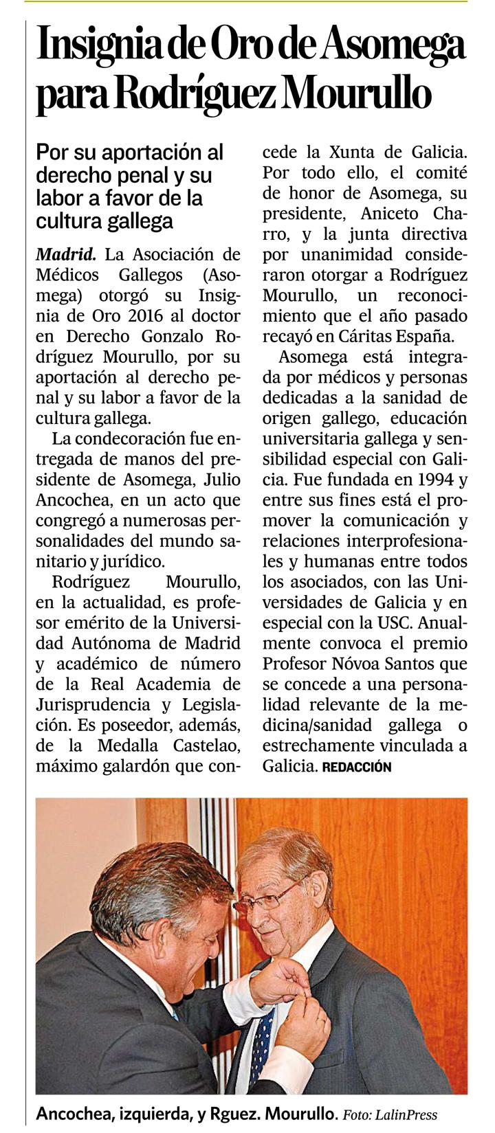 correo_gallego (1) (1) (1) (1)