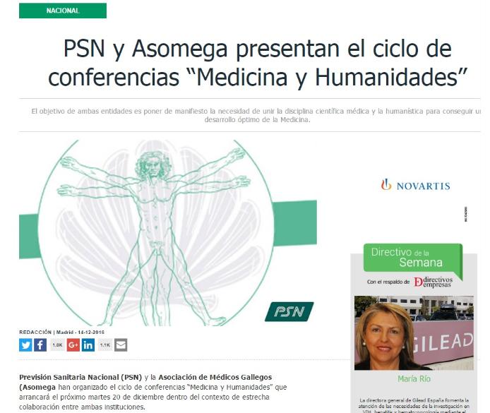 conferencia asomega.pdf