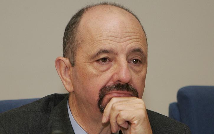 onorbe manuel_congreso_educacion_para_la_salud_22-11-06 _010