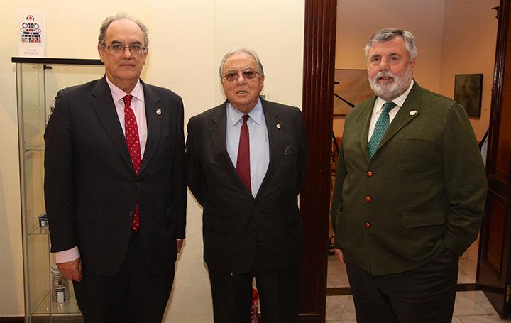 Luis-Campos-Villarino_Diego-Murillo_Luciano-Vidan_dIMG_6559