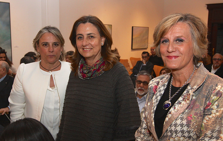 María-Dolores-Rubino_Carmen-Pérez_Piedad-Navarro_IMG_6564