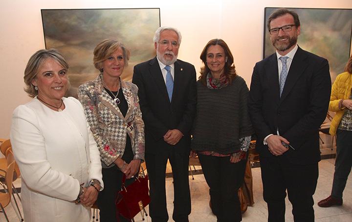María-Dolores-Rubio_Piedad-Navarro_Miguel-Ángel-Santalices_Carmen-Pérez_Luis-Cordero_IMG_6702
