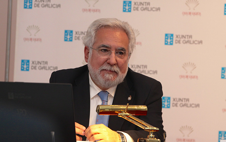Miguel-Ángel-Santalices_IMG_6601