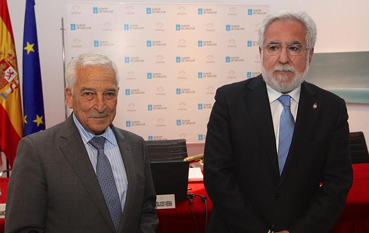 Miguel-Carrero_Miguel-Ángel-Santalices_IMG_6575