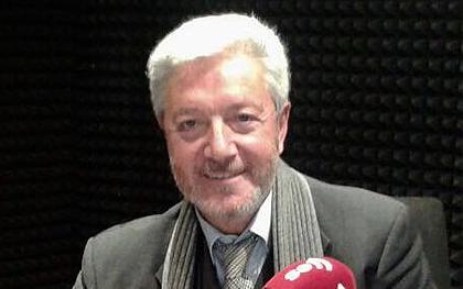 Ignacio Balboa