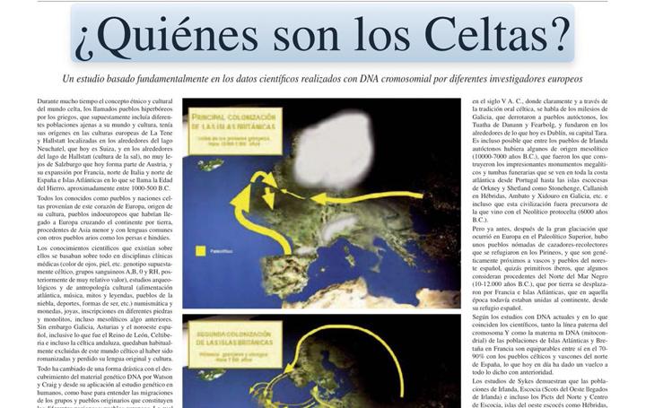 Imagen del artículo del dr. Charro
