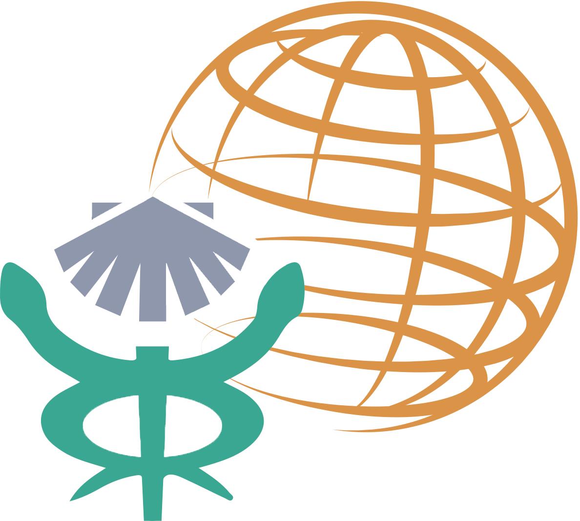 logo_EMMG