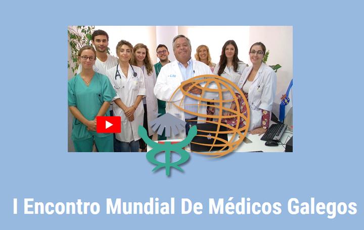 Acceda desde aquí al vídeo del dr. Ancochea y su equipo.
