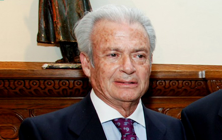 José Manuel Pérez Vázquez