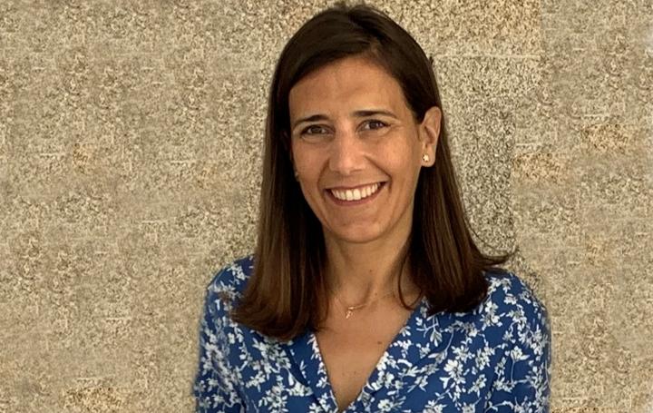 Paula Peleteiro