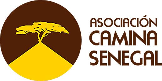 Logo de Camina Senegal