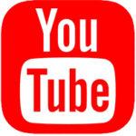 Pinche sobre la imagen para acceder a la emisión por YouTube